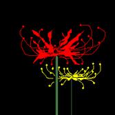 20100925