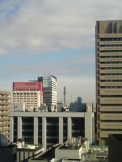 20101208_497m