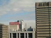 2010128_497m