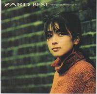 Zard_001