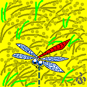 Cg20121007_2