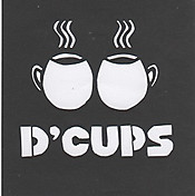 Dcups_001
