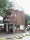 Photo_587
