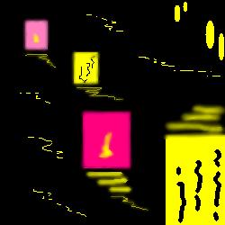 Cg110807